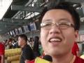 视频-广州恒大顺利抵达韩国 期待客场全取三分