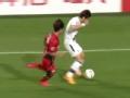 视频回放-2015亚冠 首尔1-3大阪下半场