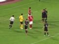 视频-亚冠1/8决赛首回合全进球 黄博文逆天世界波