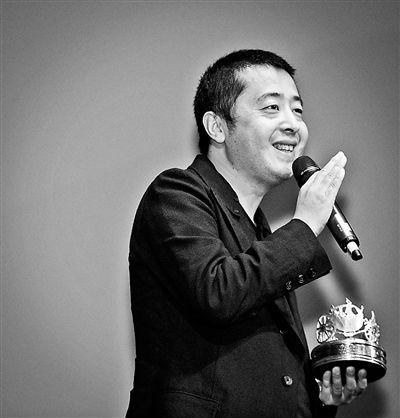 本届戛纳电影节入围的两部华语片开始上场,当地日晚19时间,贾樟柯的马克沃尔伯格最新电影图片