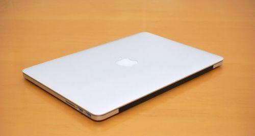 笔记本电脑哪款好 神舟联想苹果引领潮流笔电(组图)