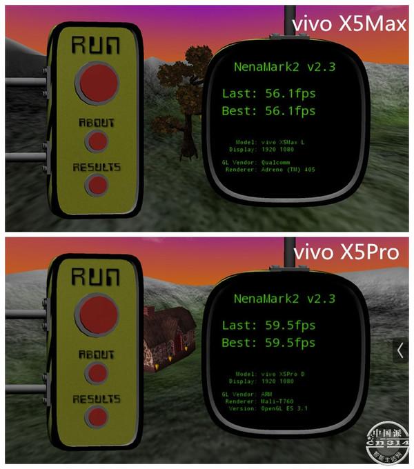 vivox5pro手绘海报