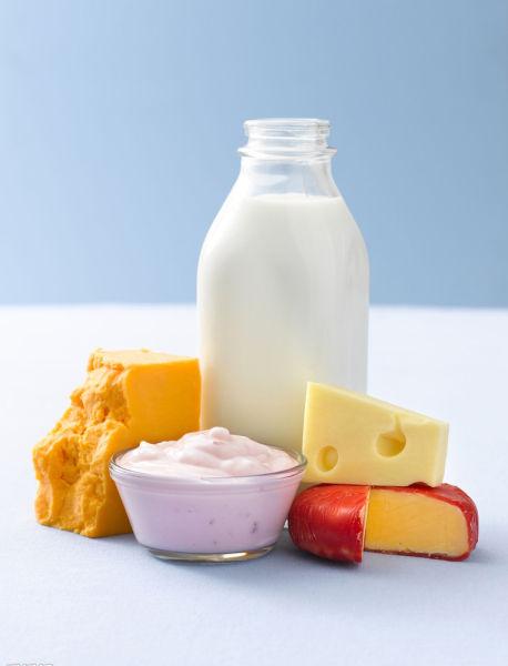 补钙的最_人一生中最需要补钙的两个时期