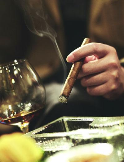 如何选雪茄南宁雪茄网