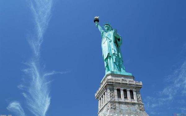 【分享】美国签证 你会被拒吗?