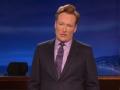 《柯南秀片花》柯南嘲讽小布什演讲 调侃世界首家水下酒吧