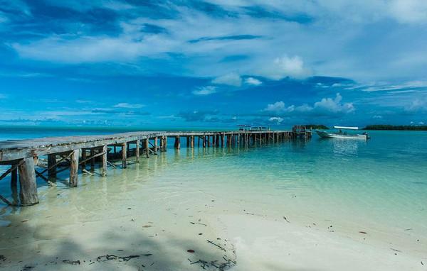 帕劳一周天气预报,帕劳旅游最佳时间-搜狐