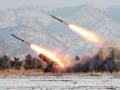 朝鲜核武小型化 多样化