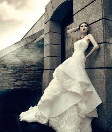 想学婚纱设计_想学广告设计