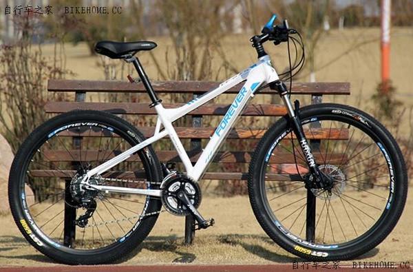 自行车 600_395图片