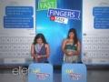 《艾伦秀第12季片花》S12E162 观众现场比拼发短信手速