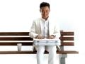 《极限挑战第一季片花》黄磊变身冷峻白马王子 开箱笑喷事件悬念升级
