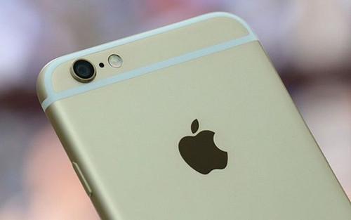 传iPhone6s将配12MP索尼摄像头(图片来自cnbeta)