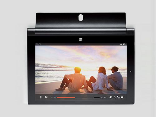 微软Surface 3领衔 商务办公利器搜罗