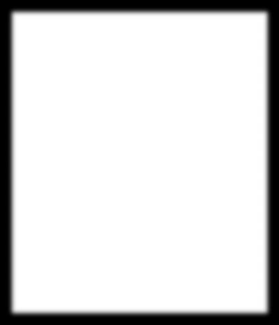 本报讯 (记者任国战尚杰)5月25日上午,一部展现安阳自然人文、航空运动之美的短片在安阳会展中心激情演绎,拉开了第七届安阳航空运动文化旅游节的帷幕。