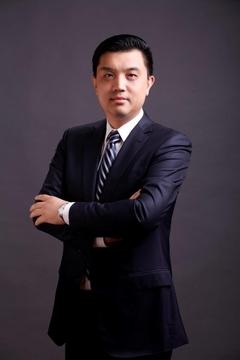 原Akamai中国区销售负责人加盟高升科技