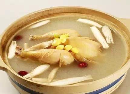 天然强效的肌肤宝宝吃出白嫩食谱一周消斑吃基围虾好吗图片