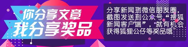 http://www.weixinrensheng.com/lishi/585281.html