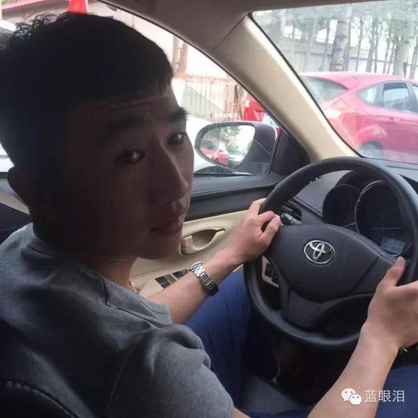 angqin    生活照