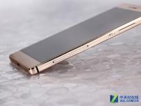 外观时尚功能强 3000元超值购智能手机