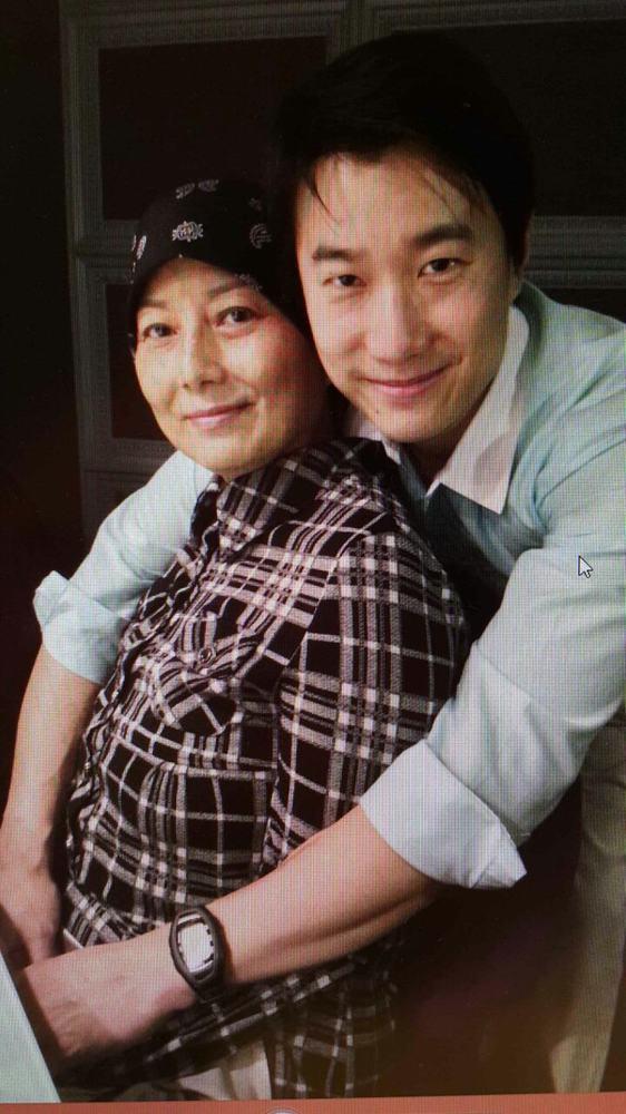 于枫_前邵氏女星于枫因患癌症27日凌晨去世 享年64岁-搜狐娱乐
