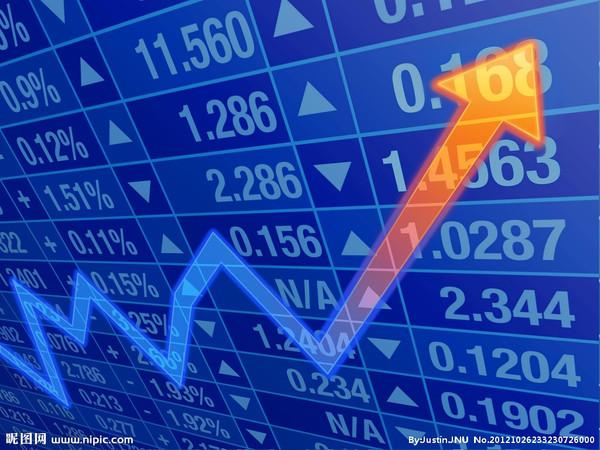 银行股还有多少机会-东方财富(300059)-股票行