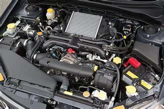涡轮增压车_最便宜涡轮增压车大众紧凑型轿车