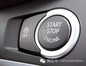 该不该购买混合动力汽车高清图片