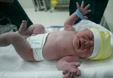 孩子生了胎盘怎么处理方法