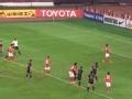 视频-恒大亚冠进球集锦 高拉特8球黄博文世界波