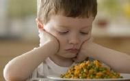 为什么要适当地吃粗粮?