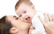 母乳喂養容易犯的錯誤