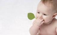 不易察覺的小兒過敏性腹瀉