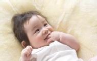 如何提高寶寶抵抗力