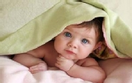 嬰兒過敏體質癥狀及護理