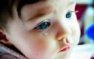 家道-寶貝別哭