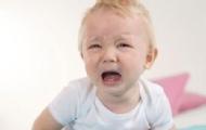 抗生素可誘發幼年型關節炎