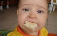 兒童最好不要吃的幾種肉