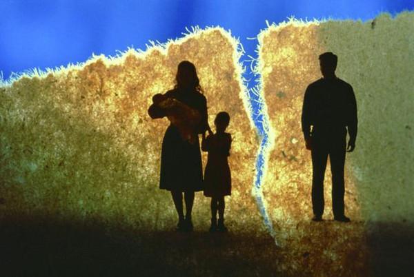 句子a句子所有反思我的一辈子值得毁掉父母离婚背诵单词父母记高中版图片