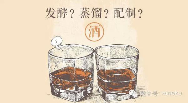 苦味酒的酒精含量_发酵酒、蒸馏酒、配制酒,你能分清吗?-搜狐吃喝