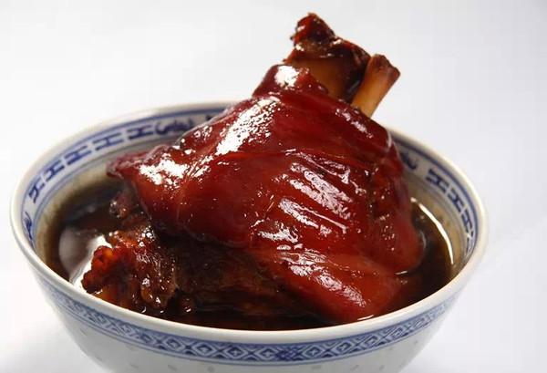 吃江苏广场,走遍美食!你家乡的天下美食上榜了长沙美食箭特色七图片
