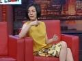 《金星脱口秀片花》第十六期 王琳揭与徐帆翻脸内幕 评价姐姐团盛赞林志玲