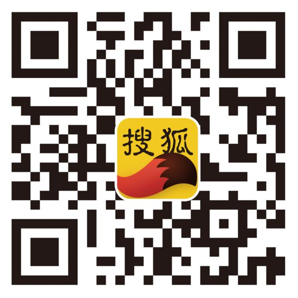 搜狐体育互动直播 2017中甲联赛第27轮各场比赛