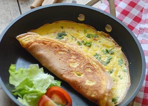 超高人气的10道简单好吃的超级美味早餐做法,快来看看吧