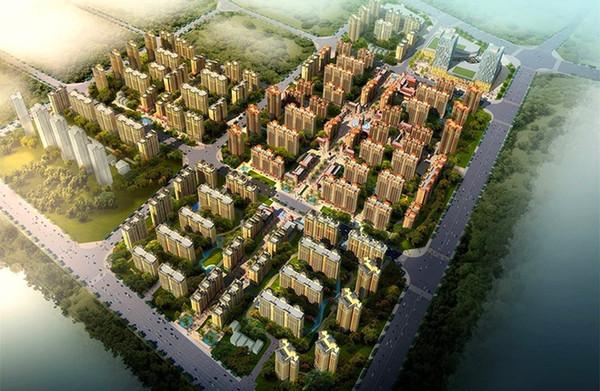 昆明呈贡大学城_昆明呈贡大学城人口