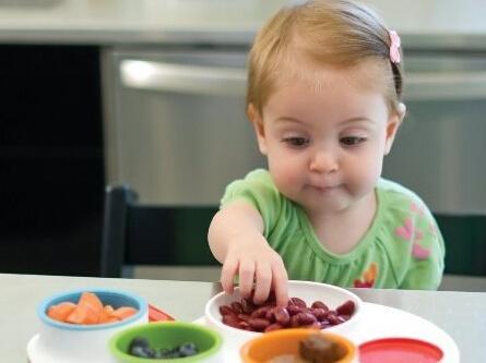 夏季宝宝吃什么水果好图片