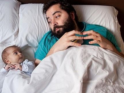 男方女方出轨已不是稀奇事有时为了孩子在维系着整个家千年修得同床