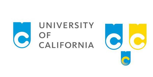 一个创意十足的校徽 -复旦抄袭了 北洋大学笑了 搜狐历史 搜狐网