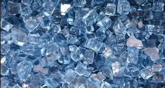 马甲v马甲蓝宝石套装假玻璃夏图片
