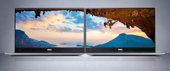 电视 电视机 550